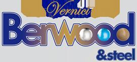 Berwood & Steel srl